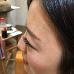 美容師1年生ナナちゃん